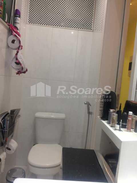 14. - Kitnet/Conjugado 35m² à venda Rio de Janeiro,RJ - R$ 550.000 - LDKI10043 - 18