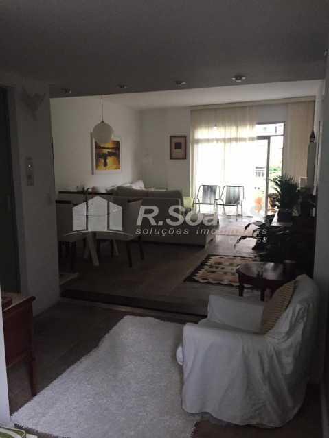 WhatsApp Image 2021-03-30 at 1 - Apartamento 3 quartos à venda Rio de Janeiro,RJ - R$ 1.050.000 - LDAP30481 - 7