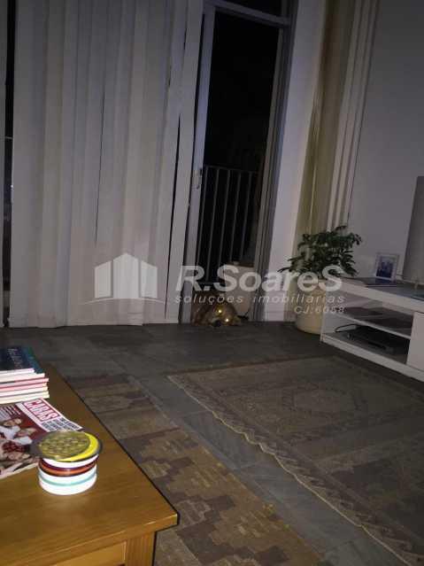 WhatsApp Image 2021-03-30 at 1 - Apartamento 3 quartos à venda Rio de Janeiro,RJ - R$ 1.050.000 - LDAP30481 - 10