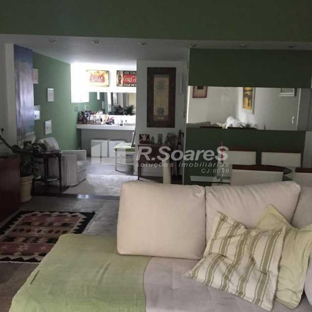 WhatsApp Image 2021-03-30 at 1 - Apartamento 3 quartos à venda Rio de Janeiro,RJ - R$ 1.050.000 - LDAP30481 - 4