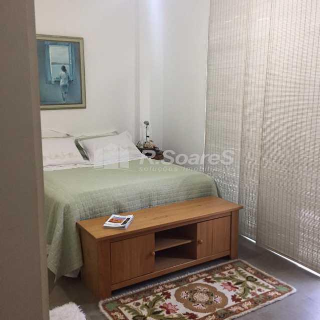 WhatsApp Image 2021-03-30 at 1 - Apartamento 3 quartos à venda Rio de Janeiro,RJ - R$ 1.050.000 - LDAP30481 - 14