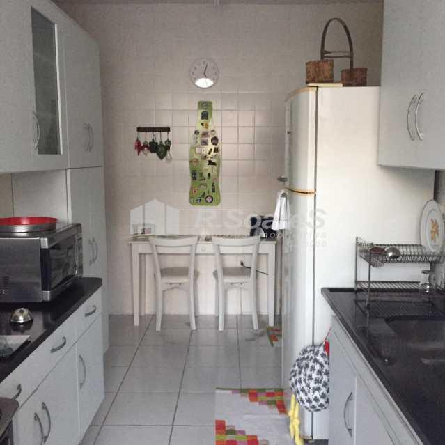 WhatsApp Image 2021-03-30 at 1 - Apartamento 3 quartos à venda Rio de Janeiro,RJ - R$ 1.050.000 - LDAP30481 - 11