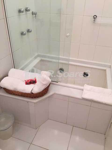 WhatsApp Image 2021-03-30 at 1 - Apartamento 3 quartos à venda Rio de Janeiro,RJ - R$ 1.050.000 - LDAP30481 - 16