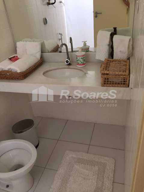 WhatsApp Image 2021-03-30 at 1 - Apartamento 3 quartos à venda Rio de Janeiro,RJ - R$ 1.050.000 - LDAP30481 - 17