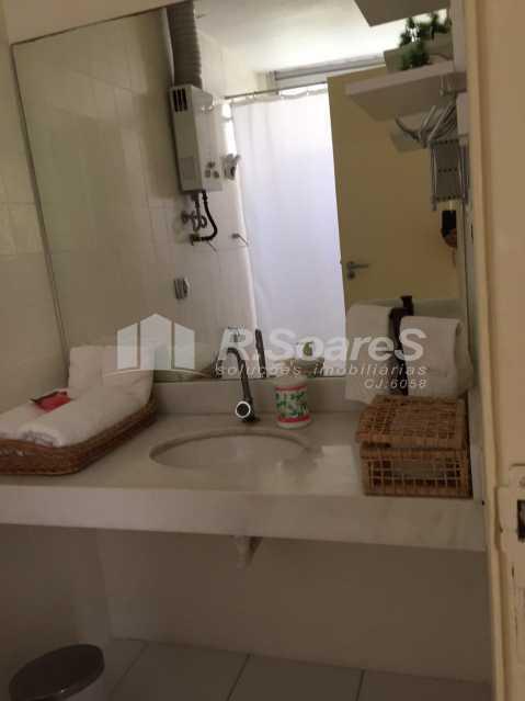 WhatsApp Image 2021-03-30 at 1 - Apartamento 3 quartos à venda Rio de Janeiro,RJ - R$ 1.050.000 - LDAP30481 - 18