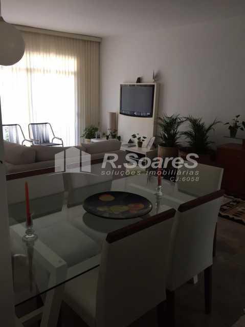 WhatsApp Image 2021-03-30 at 1 - Apartamento 3 quartos à venda Rio de Janeiro,RJ - R$ 1.050.000 - LDAP30481 - 9