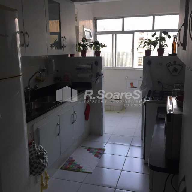 WhatsApp Image 2021-03-30 at 1 - Apartamento 3 quartos à venda Rio de Janeiro,RJ - R$ 1.050.000 - LDAP30481 - 13