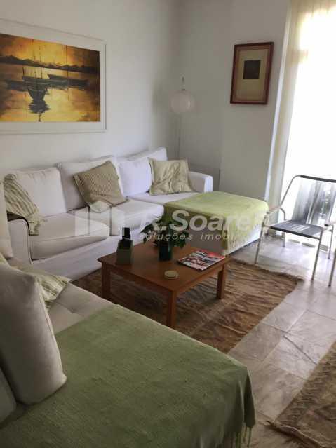 WhatsApp Image 2021-03-30 at 1 - Apartamento 3 quartos à venda Rio de Janeiro,RJ - R$ 1.050.000 - LDAP30481 - 3