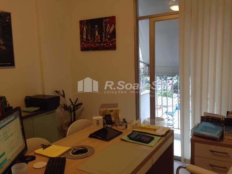WhatsApp Image 2021-03-30 at 1 - Apartamento 3 quartos à venda Rio de Janeiro,RJ - R$ 1.050.000 - LDAP30481 - 20
