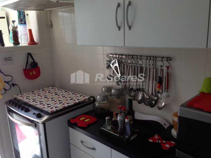 WhatsApp Image 2021-03-30 at 1 - Apartamento 3 quartos à venda Rio de Janeiro,RJ - R$ 1.050.000 - LDAP30481 - 12