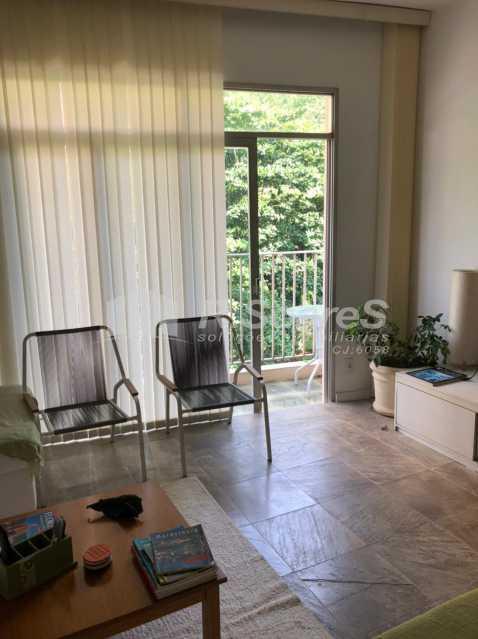 WhatsApp Image 2021-03-30 at 1 - Apartamento 3 quartos à venda Rio de Janeiro,RJ - R$ 1.050.000 - LDAP30481 - 8