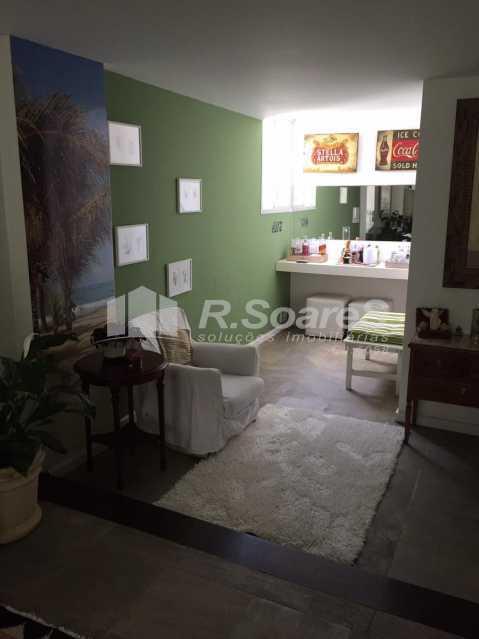 WhatsApp Image 2021-03-30 at 1 - Apartamento 3 quartos à venda Rio de Janeiro,RJ - R$ 1.050.000 - LDAP30481 - 6