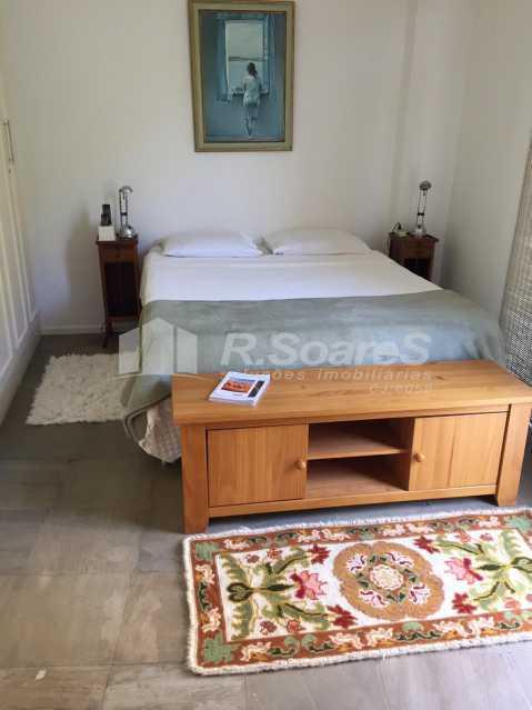 WhatsApp Image 2021-03-30 at 1 - Apartamento 3 quartos à venda Rio de Janeiro,RJ - R$ 1.050.000 - LDAP30481 - 21