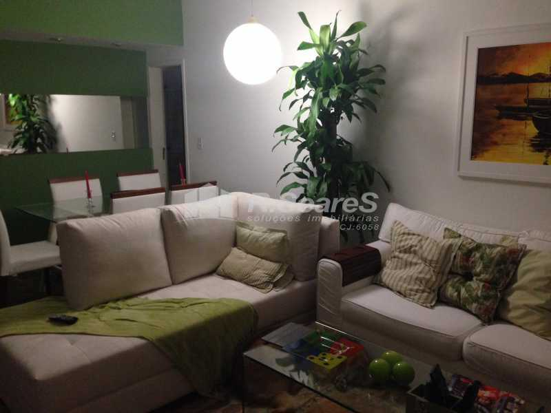 WhatsApp Image 2021-03-30 at 1 - Apartamento 3 quartos à venda Rio de Janeiro,RJ - R$ 1.050.000 - LDAP30481 - 5
