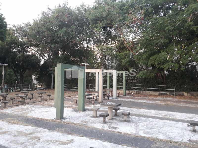 20210329_174714 - Apartamento 2 quartos à venda Rio de Janeiro,RJ - R$ 140.000 - VVAP20735 - 15