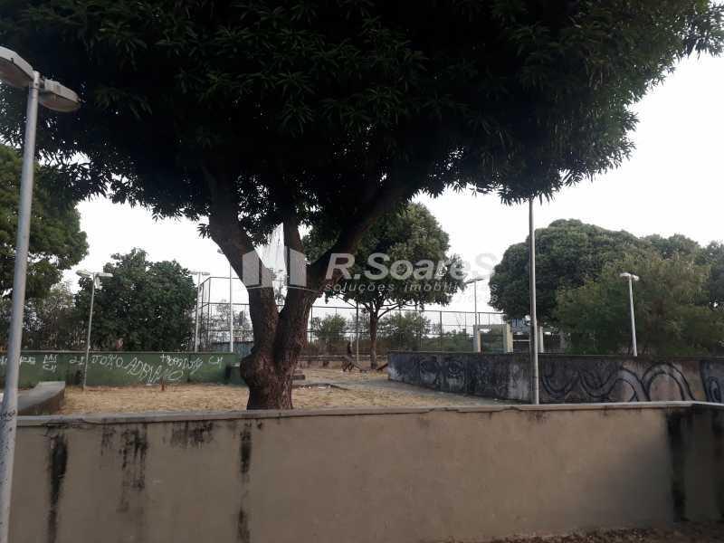 20210329_174706 - Apartamento 2 quartos à venda Rio de Janeiro,RJ - R$ 140.000 - VVAP20735 - 17
