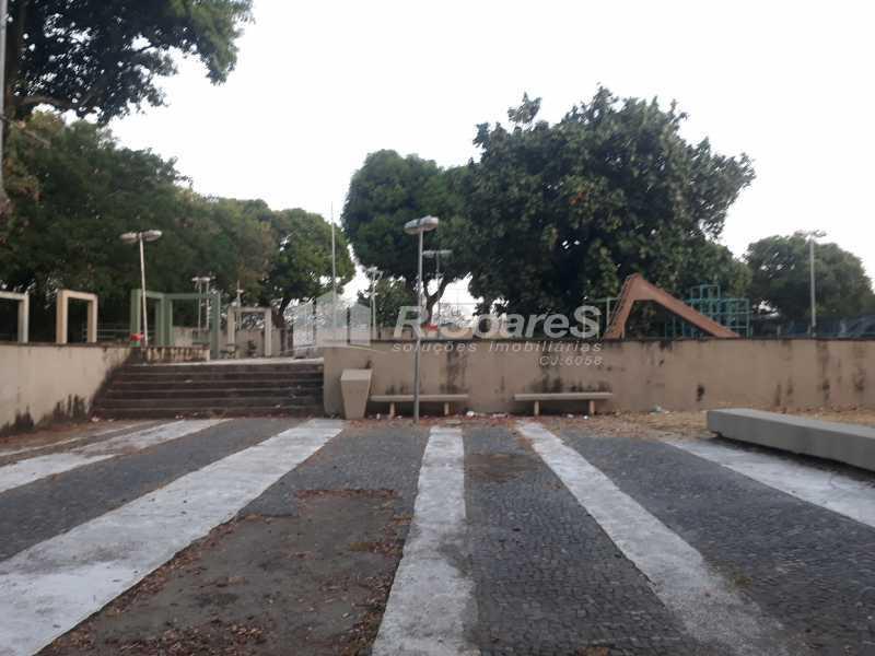 20210329_174633 - Apartamento 2 quartos à venda Rio de Janeiro,RJ - R$ 140.000 - VVAP20735 - 19