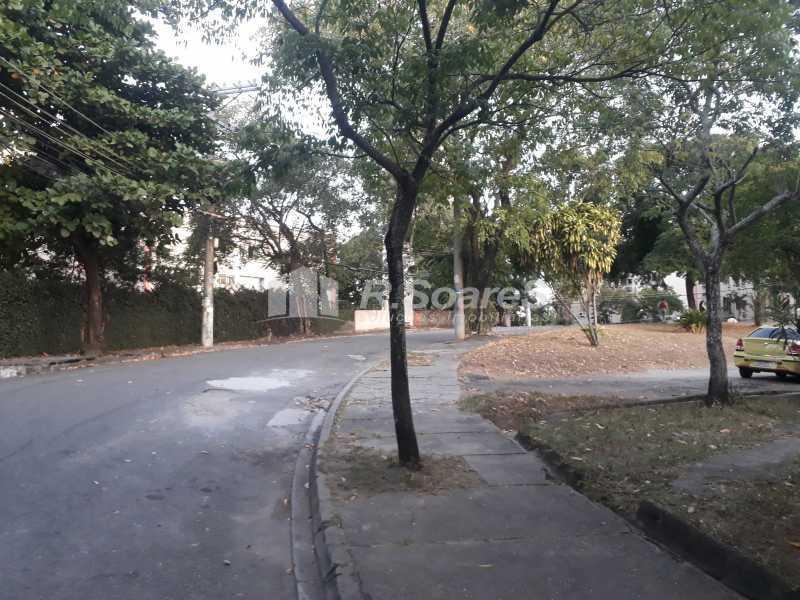 20210329_174436 - Apartamento 2 quartos à venda Rio de Janeiro,RJ - R$ 140.000 - VVAP20735 - 21