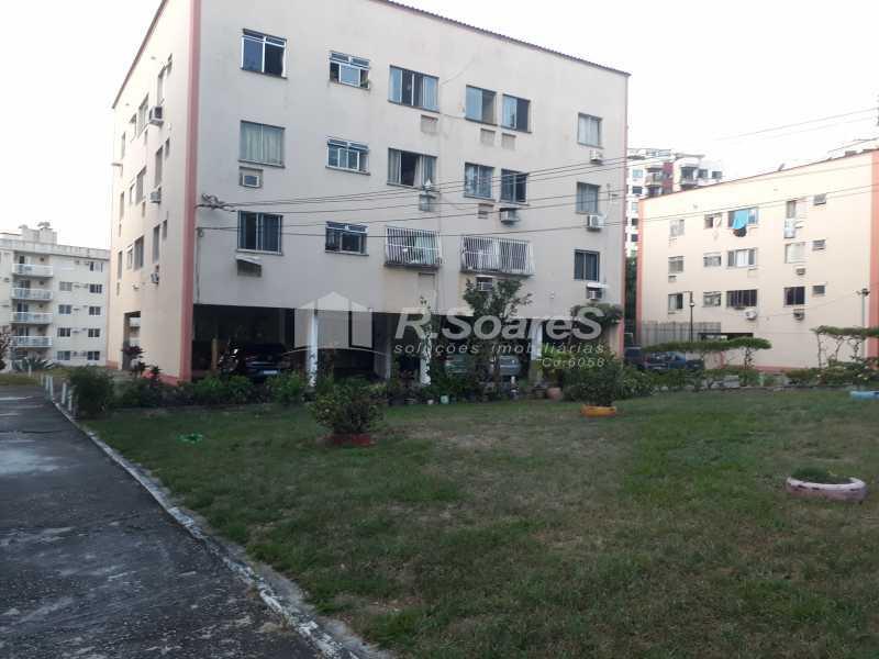 20210329_174229 - Apartamento 2 quartos à venda Rio de Janeiro,RJ - R$ 140.000 - VVAP20735 - 25