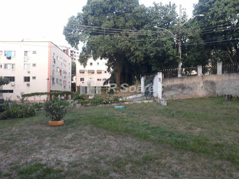 20210329_174219 - Apartamento 2 quartos à venda Rio de Janeiro,RJ - R$ 140.000 - VVAP20735 - 26