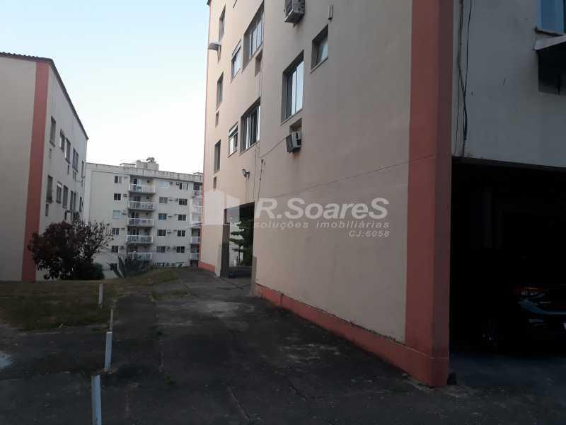 20210329_174205 - Apartamento 2 quartos à venda Rio de Janeiro,RJ - R$ 140.000 - VVAP20735 - 27