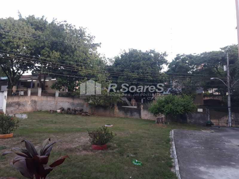 20210329_174154 - Apartamento 2 quartos à venda Rio de Janeiro,RJ - R$ 140.000 - VVAP20735 - 28