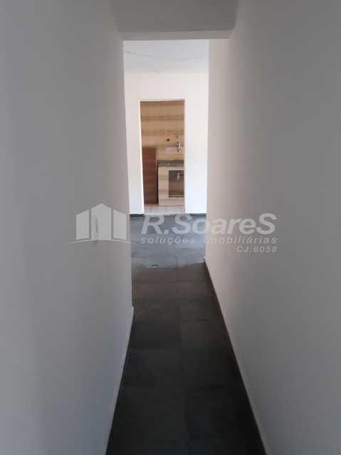 20210329_164534 - Apartamento 2 quartos à venda Rio de Janeiro,RJ - R$ 140.000 - VVAP20735 - 10