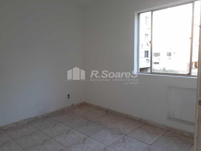 20210329_164514 - Apartamento 2 quartos à venda Rio de Janeiro,RJ - R$ 140.000 - VVAP20735 - 13