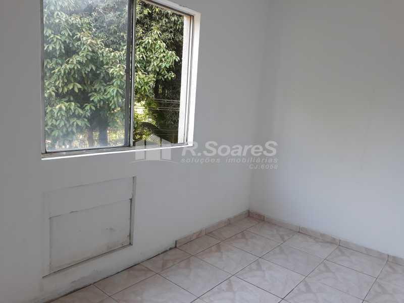 20210329_164445 - Apartamento 2 quartos à venda Rio de Janeiro,RJ - R$ 140.000 - VVAP20735 - 12