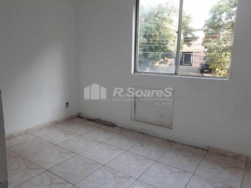 20210329_164423 - Apartamento 2 quartos à venda Rio de Janeiro,RJ - R$ 140.000 - VVAP20735 - 11