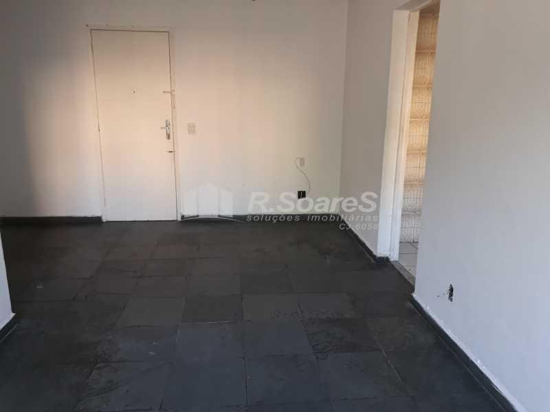20210329_164349 - Apartamento 2 quartos à venda Rio de Janeiro,RJ - R$ 140.000 - VVAP20735 - 6