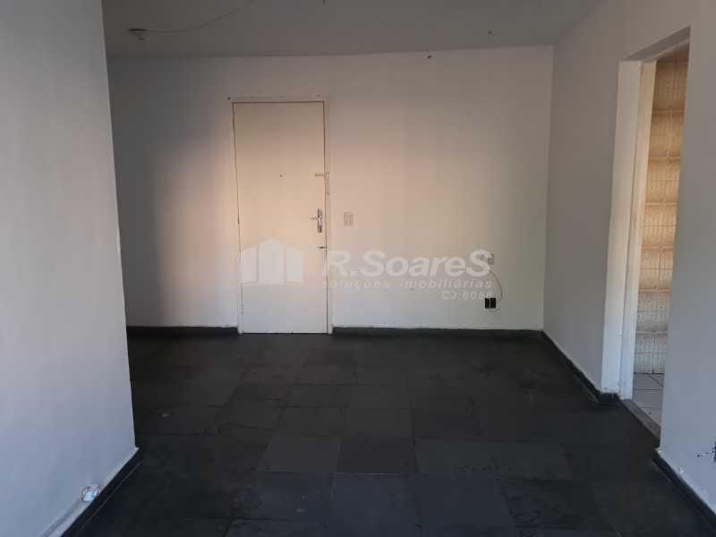 20210329_164344 - Apartamento 2 quartos à venda Rio de Janeiro,RJ - R$ 140.000 - VVAP20735 - 5