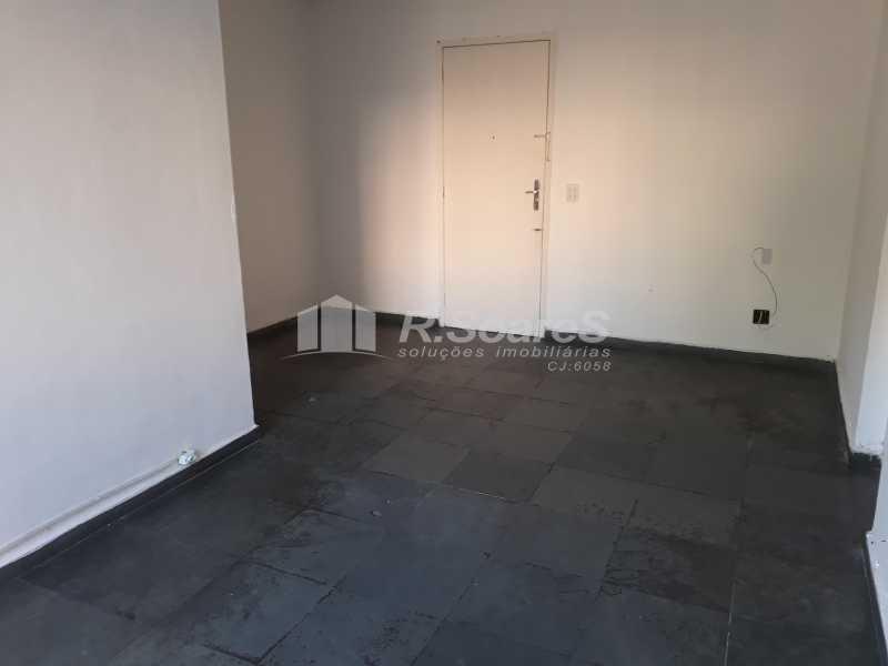 20210329_164338 - Apartamento 2 quartos à venda Rio de Janeiro,RJ - R$ 140.000 - VVAP20735 - 3