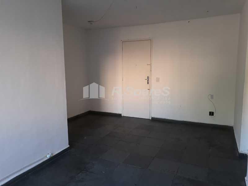 20210329_164336 - Apartamento 2 quartos à venda Rio de Janeiro,RJ - R$ 140.000 - VVAP20735 - 7