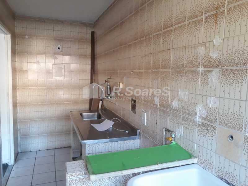 20210329_164307 - Apartamento 2 quartos à venda Rio de Janeiro,RJ - R$ 140.000 - VVAP20735 - 8