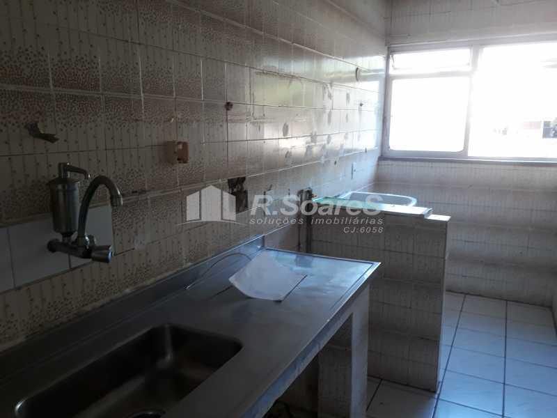 20210329_164251 - Apartamento 2 quartos à venda Rio de Janeiro,RJ - R$ 140.000 - VVAP20735 - 9
