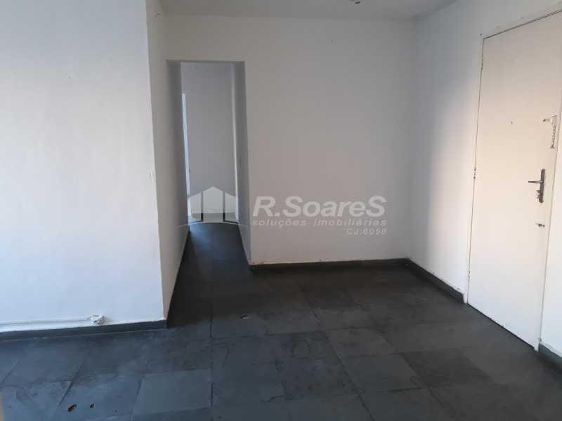 20210329_164238 - Apartamento 2 quartos à venda Rio de Janeiro,RJ - R$ 140.000 - VVAP20735 - 4
