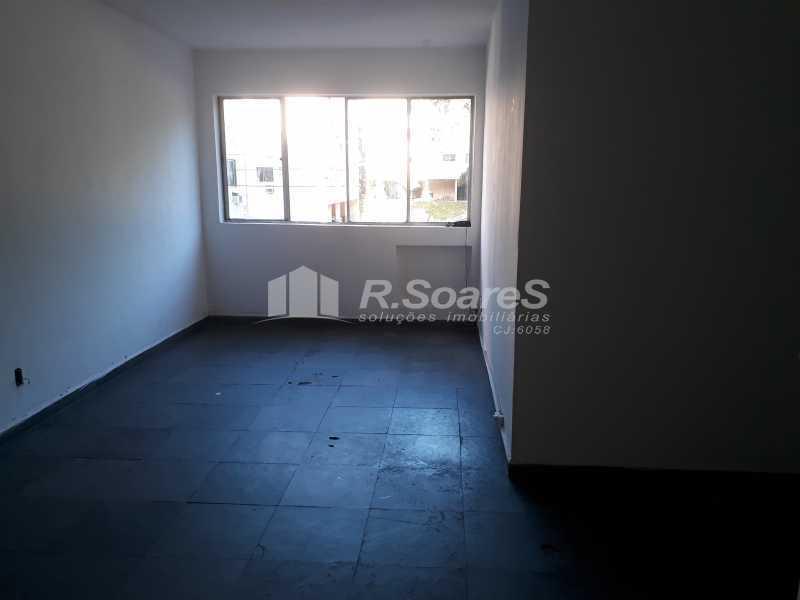 20210329_164213 - Apartamento 2 quartos à venda Rio de Janeiro,RJ - R$ 140.000 - VVAP20735 - 1