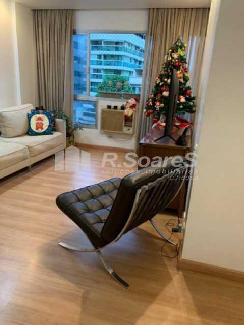 WhatsApp Image 2021-03-31 at 1 - Apartamento 3 quartos à venda Rio de Janeiro,RJ - R$ 1.785.000 - LDAP30483 - 3