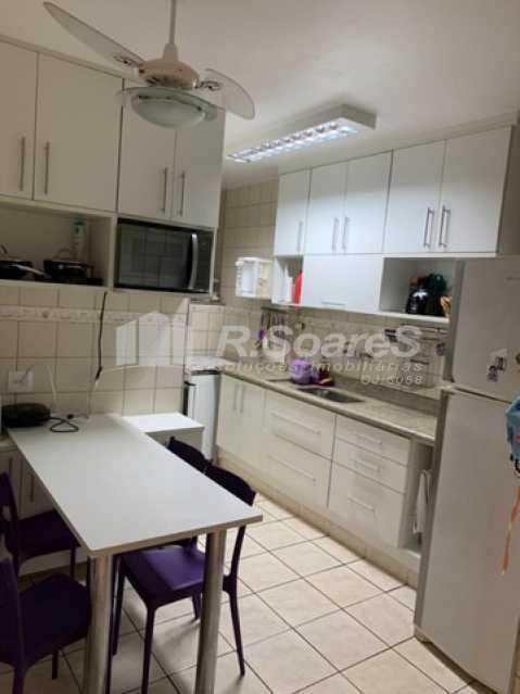 WhatsApp Image 2021-03-31 at 1 - Apartamento 3 quartos à venda Rio de Janeiro,RJ - R$ 1.785.000 - LDAP30483 - 9