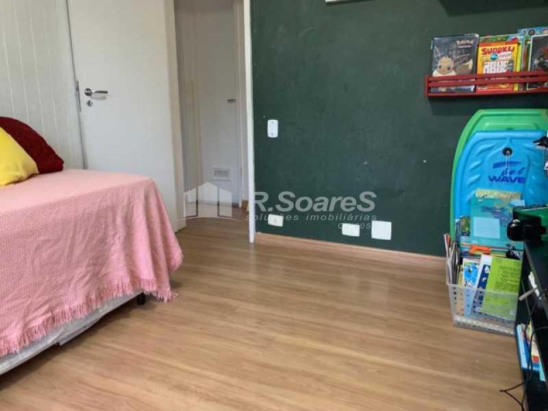 WhatsApp Image 2021-03-31 at 1 - Apartamento 3 quartos à venda Rio de Janeiro,RJ - R$ 1.785.000 - LDAP30483 - 10