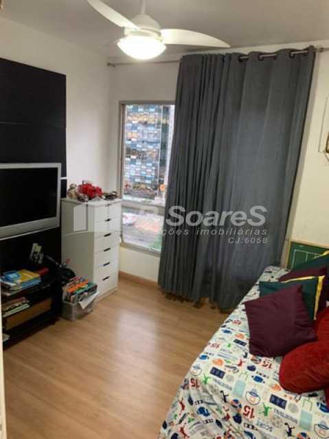 WhatsApp Image 2021-03-31 at 1 - Apartamento 3 quartos à venda Rio de Janeiro,RJ - R$ 1.785.000 - LDAP30483 - 14