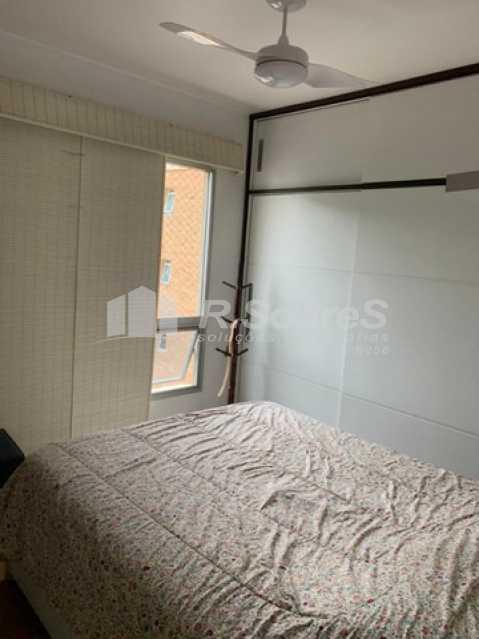 WhatsApp Image 2021-03-31 at 1 - Apartamento 3 quartos à venda Rio de Janeiro,RJ - R$ 1.785.000 - LDAP30483 - 15