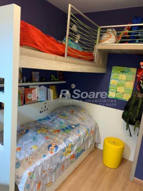 WhatsApp Image 2021-03-31 at 1 - Apartamento 3 quartos à venda Rio de Janeiro,RJ - R$ 1.785.000 - LDAP30483 - 12