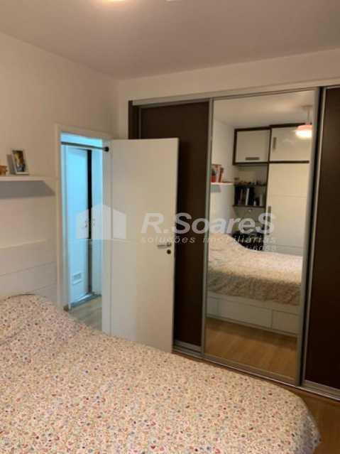 WhatsApp Image 2021-03-31 at 1 - Apartamento 3 quartos à venda Rio de Janeiro,RJ - R$ 1.785.000 - LDAP30483 - 16