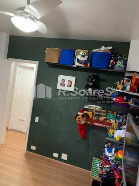 WhatsApp Image 2021-03-31 at 1 - Apartamento 3 quartos à venda Rio de Janeiro,RJ - R$ 1.785.000 - LDAP30483 - 13