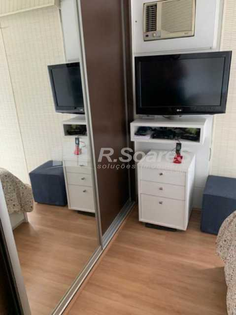 WhatsApp Image 2021-03-31 at 1 - Apartamento 3 quartos à venda Rio de Janeiro,RJ - R$ 1.785.000 - LDAP30483 - 17