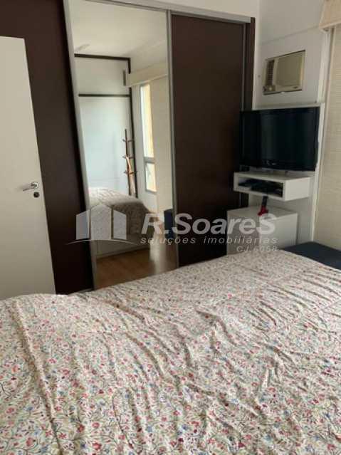 WhatsApp Image 2021-03-31 at 1 - Apartamento 3 quartos à venda Rio de Janeiro,RJ - R$ 1.785.000 - LDAP30483 - 18