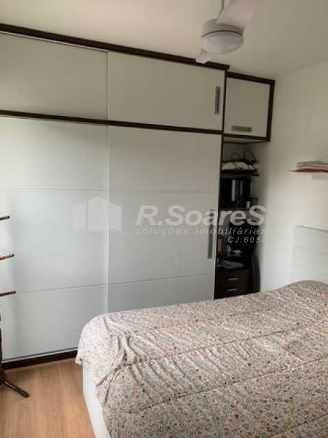 WhatsApp Image 2021-03-31 at 1 - Apartamento 3 quartos à venda Rio de Janeiro,RJ - R$ 1.785.000 - LDAP30483 - 19