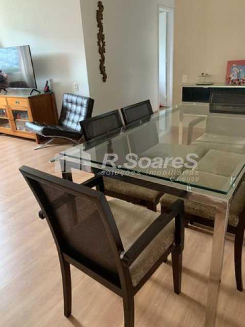 WhatsApp Image 2021-03-31 at 1 - Apartamento 3 quartos à venda Rio de Janeiro,RJ - R$ 1.785.000 - LDAP30483 - 6